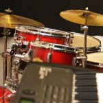 bands und ensembles